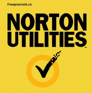 Norton Utilities 17.0.6.888 With Activation Code Download Latest Version 2021