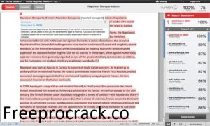 Plagiarism Checker X 7.0.10 Crack With Keygen Download Latest Free 2021