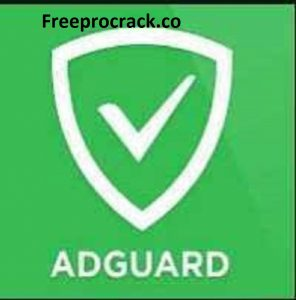 Adguard Premium 7.5.3371.0 License Key With Latest Version Download Free 2021