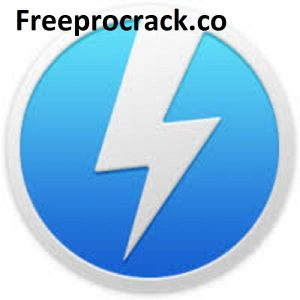 Daemon Tools Pro 8.3.0.0759 With Keygen Free Download Latest Version 2021