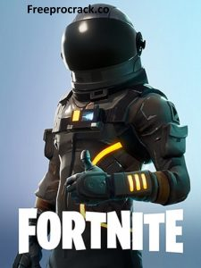 Fortnite 9.11.2 Patch Download With License Key Latest Version 2021