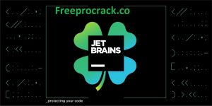 JetBrains Clion 2020.3 Crack With License Key Latest Version Free Download 2021