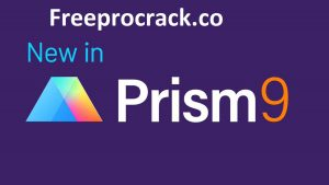 GraphPad Prism 9.0.1 Download Full Version Free With Serial Key 2021