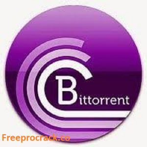 BitTorrent Pro 7.10.5 Build 45785 With Crack Full Download Latest 2021