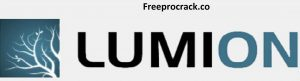 Lumion Pro 11.3 Crack License Key With Torrent Full Version Free Download