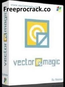 Vector Magic 1.20 Crack Product Key With Keygen Free Download 2021