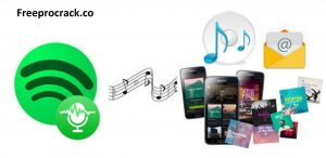 Sidify Music Converter 2.3.2 Latest Torrent Free Download 2021