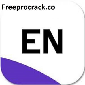 EndNote Crack X9.3.3 Product Key Free Download 2021